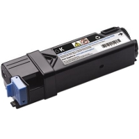 Dell 331-0712 ( Dell 2FV35 ) Laser Toner Cartridge