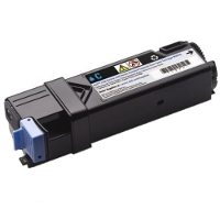 Dell 331-0713 ( Dell WHPFG ) Laser Toner Cartridge