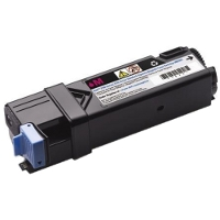 Dell 331-0714 ( Dell 9M2WC ) Laser Toner Cartridge