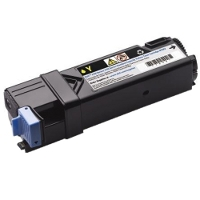 Dell 331-0715 ( Dell NT6X2 ) Laser Toner Cartridge