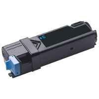 Compatible Dell 769T5 ( 331-0716 ) Cyan Laser Toner Cartridge
