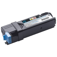 Dell 331-0716 ( Dell 769T5 ) Laser Toner Cartridge