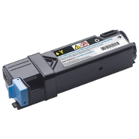 Dell 331-0718 ( Dell NPDXG ) Laser Toner Cartridge