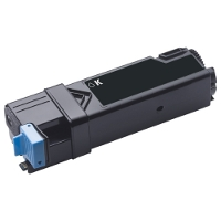 Compatible Dell N51XP ( 331-0719 ) Black Laser Toner Cartridge
