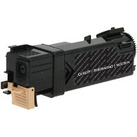 Dell 331-0719 / N51XP Replacement Laser Toner Cartridge