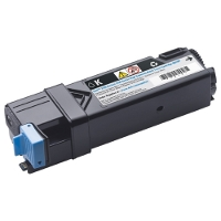 Dell 331-0719 ( Dell N51XP ) Laser Toner Cartridge
