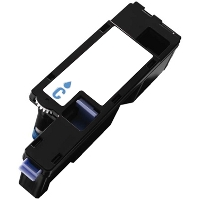 Compatible Dell PDVTW ( 331-0777 ) Cyan Laser Toner Cartridge