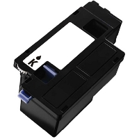 Compatible Dell DV16F ( 331-0778 ) Black Laser Toner Cartridge