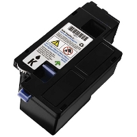 Dell 331-0778 ( Dell DV16F ) Laser Toner Cartridge