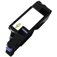 Compatible Dell 5M1VR ( 331-0779 ) Yellow Laser Toner Cartridge