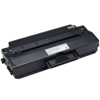 Dell 331-7327 ( Del G9W85 / Dell PVVWC ) Laser Toner Cartridge