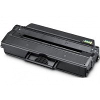 Compatible Dell DRYXV ( 331-7328 ) Black Laser Toner Cartridge
