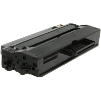 Dell 331-7328 / DRYXV Replacement Laser Toner Cartridge