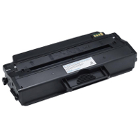 Dell 331-7328 ( Dell  DRYXV ) Laser Toner Cartridge