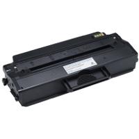 Dell 331-7328 ( Dell  DRYXV ) Laser Toner Cartridge