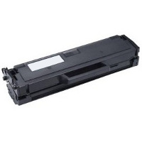 Compatible Dell YK1PM / HF44N ( 331-7335 ) Black Laser Toner Cartridge