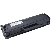 Dell 331-7335 ( Dell YK1PM / Dell HF44N ) Laser Toner Cartridge