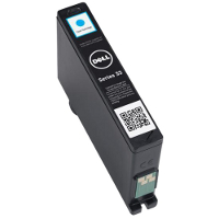 Dell 331-7378 ( Dell 8DNKH / Dell Series 33 ) InkJet Cartridge