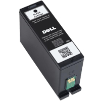 Dell 331-7689 / MYVXX / GPDFF / Dell #31 Inkjet Cartridge