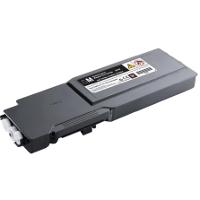 Dell 331-8423 ( Dell V0PNK / Dell MN6W2 ) Laser Toner Cartridge