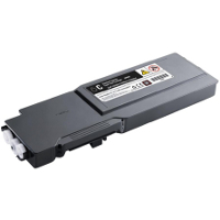 Dell 331-8424 ( Dell 2PRFP / Dell NC5W6 ) Laser Toner Cartridge