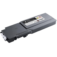 Dell 331-8425 ( Dell 9F7XK / Dell 86W6H ) Laser Toner Cartridge