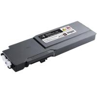 Dell 331-8426 ( Dell KGGK4 / Dell RGJCW ) Laser Toner Cartridge