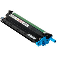 Dell 331-8434C / TWR5P Cyan Compatible Printer Drum