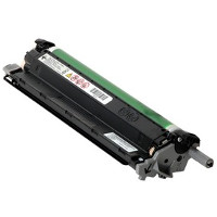 Dell 331-8434K / TWR5P Black Compatible Printer Drum