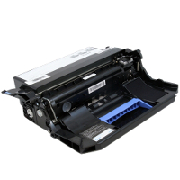 Dell 331-9754 ( Dell 9PN5P / Dell 65G6T ) Printer Drum