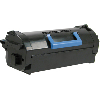 Dell 331-9756 / X5GDJ Replacement Laser Toner Cartridge by West Point