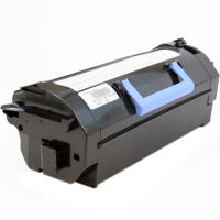 Dell 331-9756 ( Dell X5GDJ ) Laser Toner Cartridge