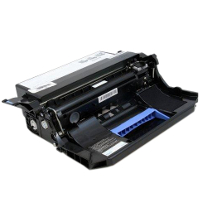 Dell 331-9773 ( Dell WX76W ) Imaging Printer Drum