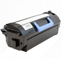 Compatible Dell H3730 ( 331-9795 ) Black Laser Toner Cartridge