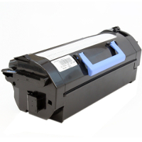 Dell 331-9795 ( Dell H3730 ) Laser Toner Cartridge