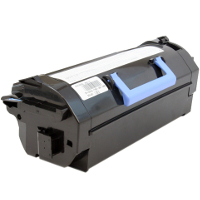Dell 331-9797 ( Dell GDFKW / T6J1J ) Laser Toner Cartridge