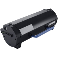 Dell 331-9803 ( Dell RGCN6 / Dell 7MC5J ) Compatible Laser Toner Cartridge