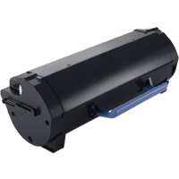 Dell 331-9807 ( Dell 9GG2G ) Laser Toner Cartridge