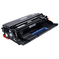Dell 331-9810 / X0GNG / W5CW0 Printer Drum