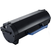 Dell 332-0373 ( Dell DJMKY ) Compatible Laser Toner Cartridge