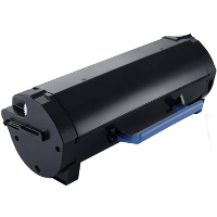 Dell 332-0373 ( Dell DJMKY ) Laser Toner Cartridge