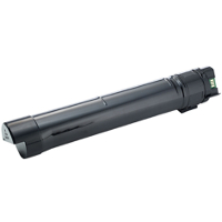 Compatible Dell 72MWT / J6DTH ( 332-1874 ) Black Laser Toner Cartridge