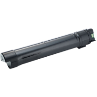 Dell 332-1874 ( Dell 72MWT / Dell J6DTH ) Laser Toner Cartridge