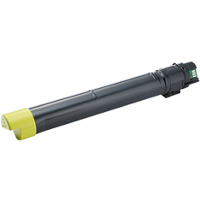 Dell 332-1875 ( Dell JD14R / Dell 6YJGD ) Laser Toner Cartridge