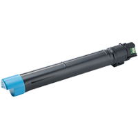 Dell 332-1877 ( Dell 5Y7J4 / Dell F5Y6V ) Laser Toner Cartridge