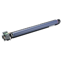 Dell 332-1884 / C6J59 / 9C9TX Printer Drum