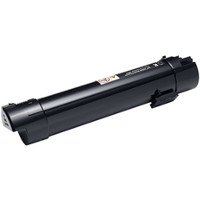 Dell 332-2114 ( Dell NW88H ) Laser Toner Cartridge