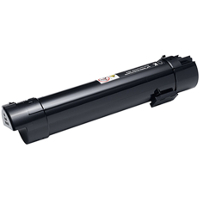 Dell 332-2115 ( Dell W53Y2 ) Laser Toner Cartridge