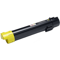 Compatible Dell JXDHD ( 332-2116 ) Yellow Laser Toner Cartridge