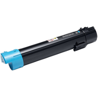 Dell 332-2118 ( Dell M3TD7 ) Laser Toner Cartridge